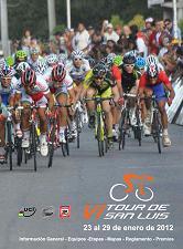 TOUR DE SAN LUIS  --Argentine-- 23 au 29.01.2012 San_lu11