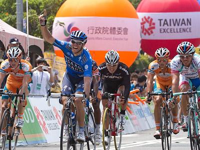 TOUR DE TAIWAN  -- 10 au 16.03.2012 Taiw_c11