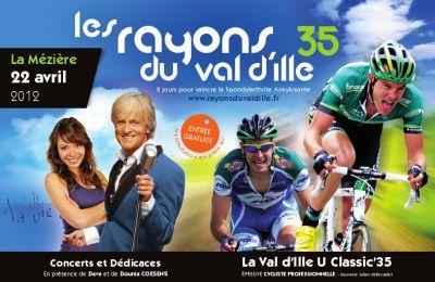 LA VAL D'ILLE  U  CLASSIC'35 --F-- 22.04.2012 Val_d_10
