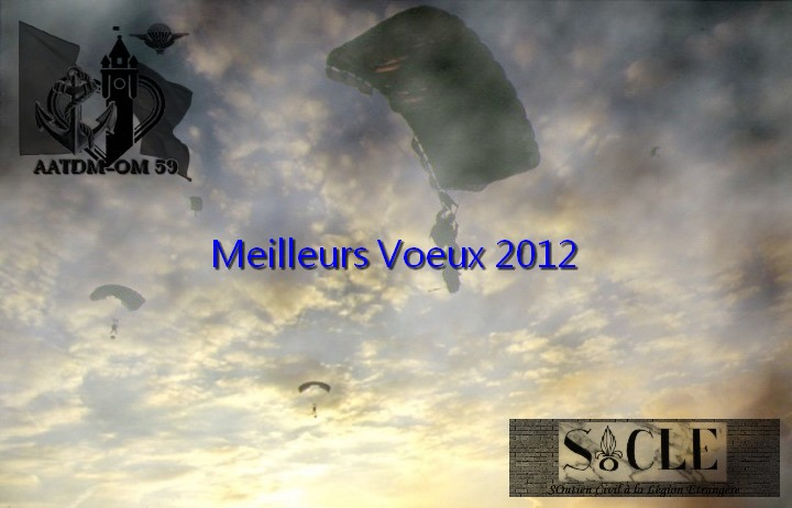 Voeux 2012 111