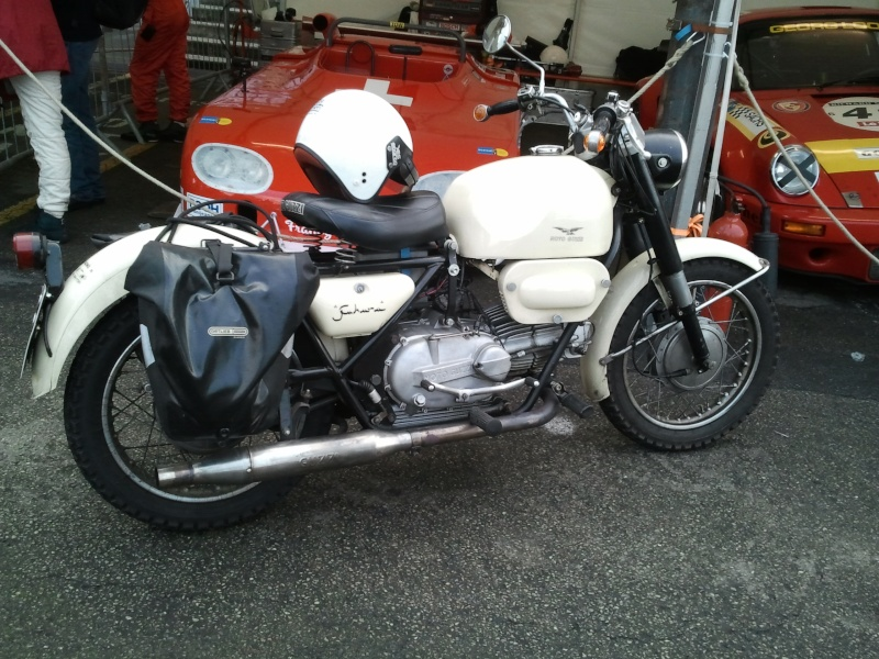 LM classic 2012 Photo133