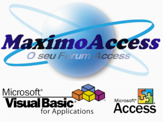 MaximoAccess