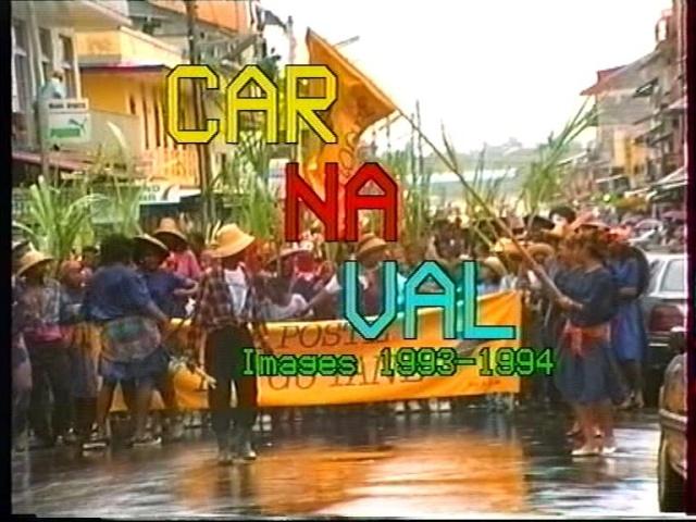 [Campagnes] Guyane - Page 10 Carnav10