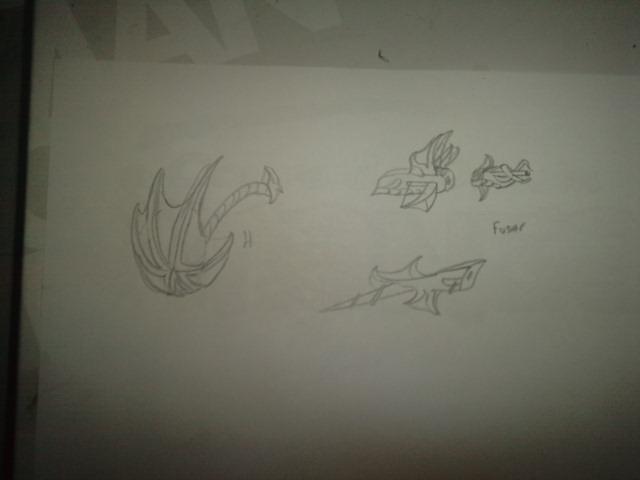Dessinez des supers monstres!!! - Page 8 P2308115