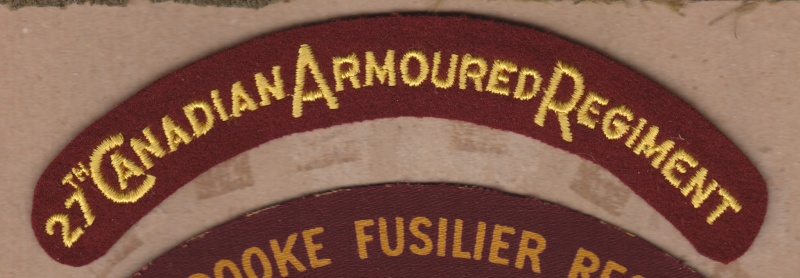 Info on Sherbrooke Fusilier flash 27_can11