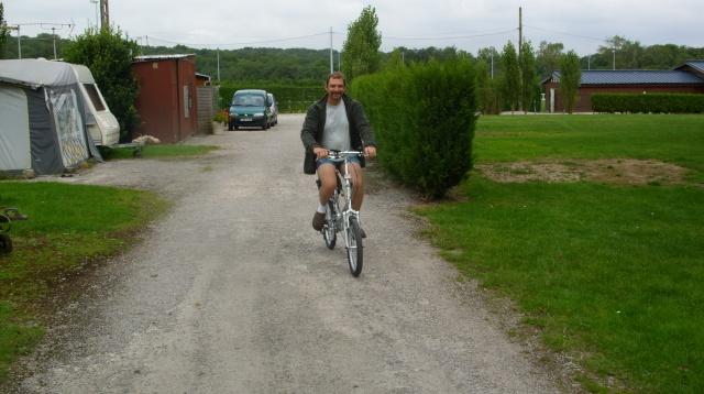 vélo assistance électrique à vendre  ( PLUS A VENDRE ) Ss850210