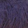 Crochet et tricot - Page 6 1054_p10