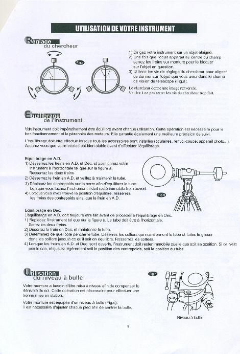 Installation d'un télescope Scan0011