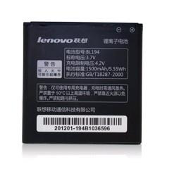 Lenovo LePhone A520 Battery BL194 A52010