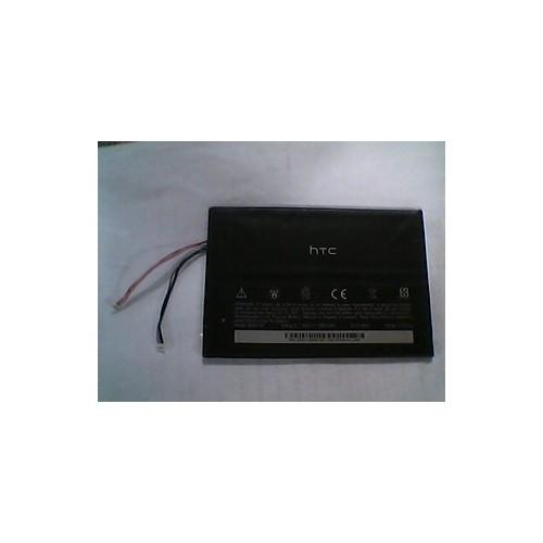 HTC Jetstream Battery 35H00161-00P DR-BG09100 Dr-bg010