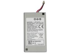 Sony PSP Go battery LIP1412 PA-PSPGO Pa-psp10