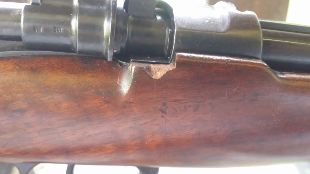 Mauser 8X57IS 20190624