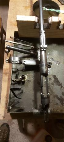 Mauser K98 1937 20200516