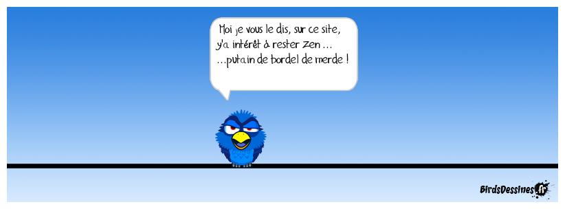 Toujours plus frappés ! - Page 2 Boudu110