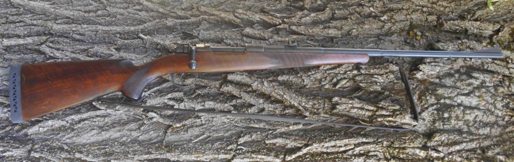 Mauser 8X57IS - Page 2 Dscn5513