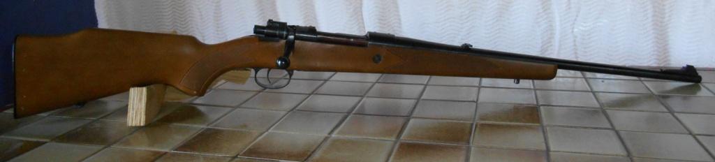 Le calibre 308Win en battue  - Page 6 Dscn5516
