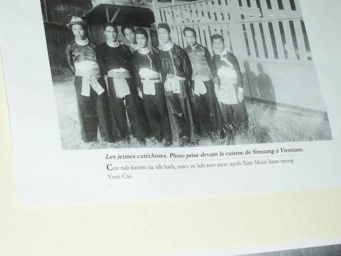 LUB CIM DAWS TXHAUM ( Sacrement de Réconciliation ) Post-311