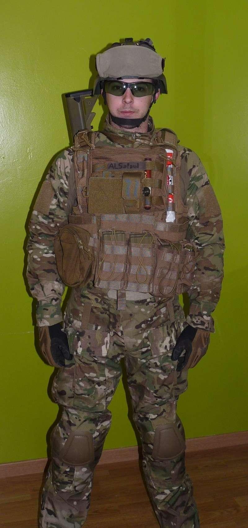 Ma nouvelle tenue (en évolution) P1040124