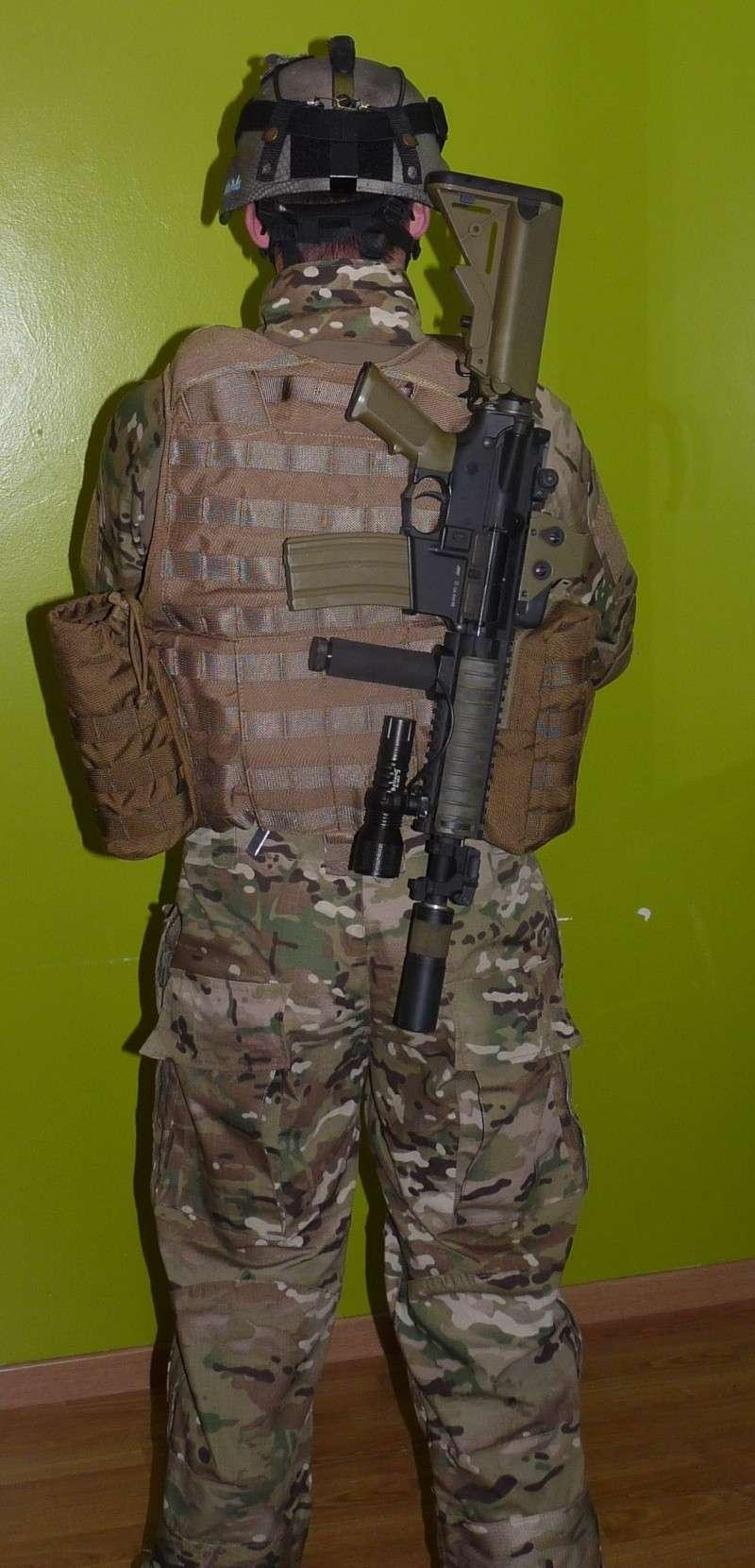 Ma nouvelle tenue (en évolution) P1040126