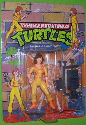 giocattolo - fucili giocattolo anni 70/80 + turtles April11