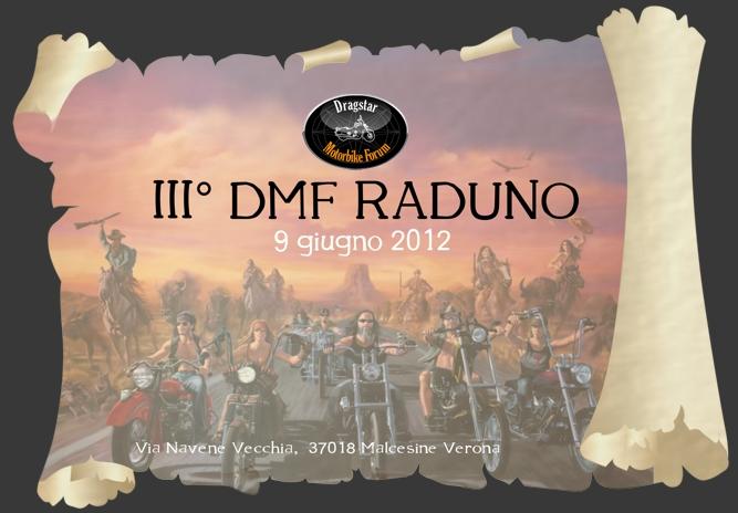 III° Raduno DMF-  rimandato al 16!! Locand14