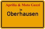 www.apriliatreff.com Oberha12