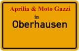 neu dabei Oberha12