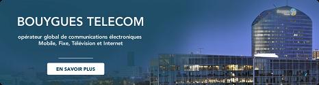 Evolution à la direction de Bouygues Telecom 13545310