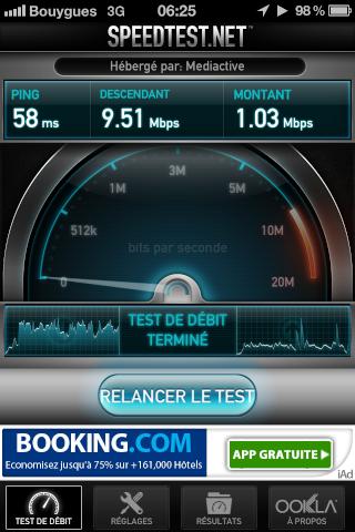 Bouygues Telecom signe avec Orange sur la Fibre Optique Photo_10