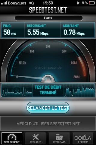 Bouygues Telecom signe avec Orange sur la Fibre Optique Photo_11