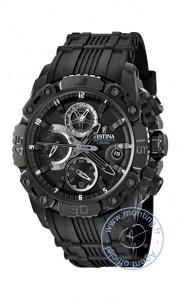 recherche d'une première montre Festin10