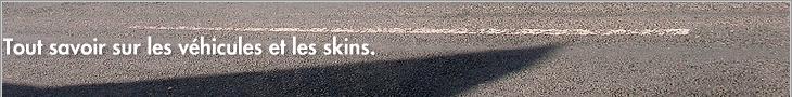 |Aide Sv|  Les véhicules et skins Sans_t12