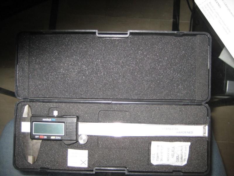 calibro digitale 1_img_10