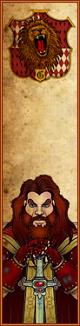 Expecto Patronum! RPG - Portal Tumblr14