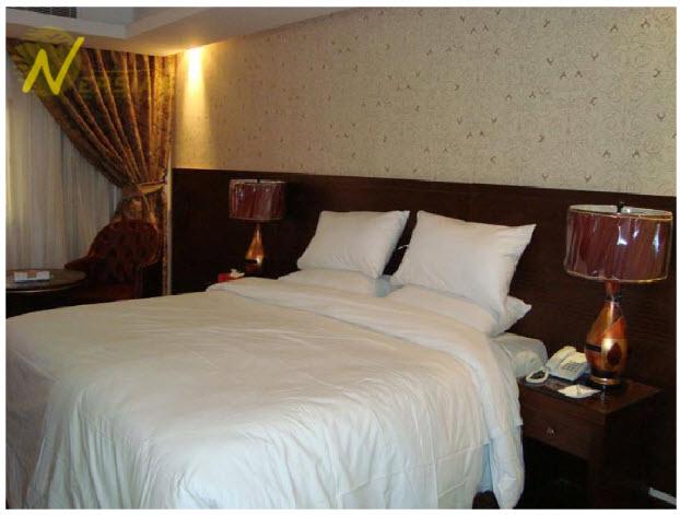 حجز فندق السلام النخيل - فندق السلام النخيل مكة 110