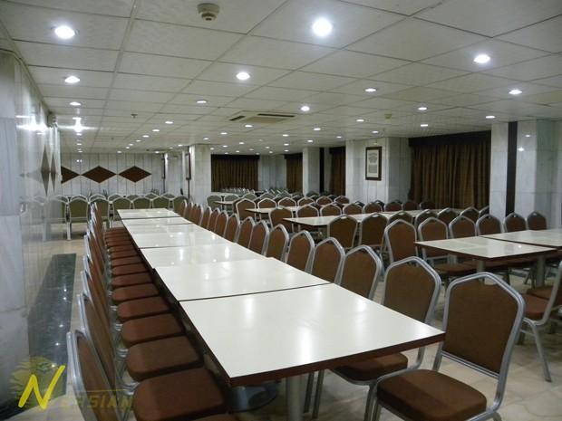 حجز فندق قصر الريان - فندق قصر الريان الغزة - فندق قصر الريان بمكة 2310