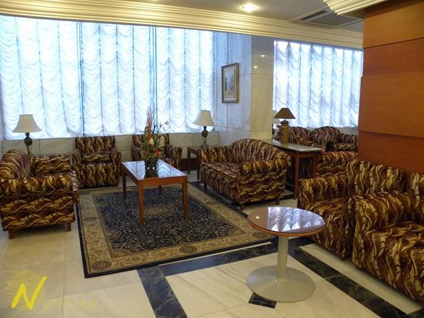 حجز فندق قصر الريان - فندق قصر الريان الغزة - فندق قصر الريان بمكة 511