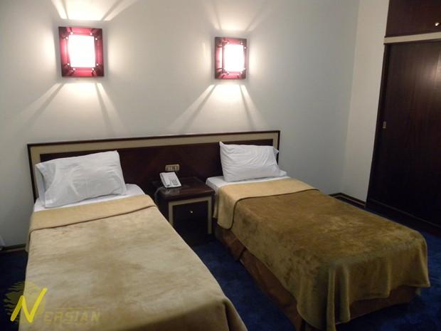 حجز فندق قصر الريان - فندق قصر الريان الغزة - فندق قصر الريان بمكة 911