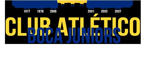 Torneo MACRO de Invierno (T8) 1b825311