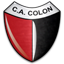 Plantilla Colon10