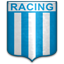 Su Tenista Preferido Racing11