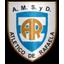 Asociacion Mutual Social y Deportiva Atletico Rafaela