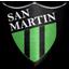 [Fecha 18] Colón (Sta. Fe) VS San Martin (SJ) San_ma11
