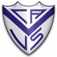 Plantilla Racing Club (T8) Velez10