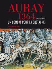 Auray 1364, un combat pour la Bretagne 13530510
