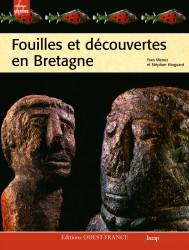 Quelques bons ouvrages des éditions Ouest-France Fouill10