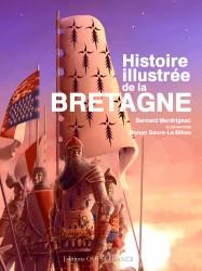 Quelques bons ouvrages des éditions Ouest-France Histoi10