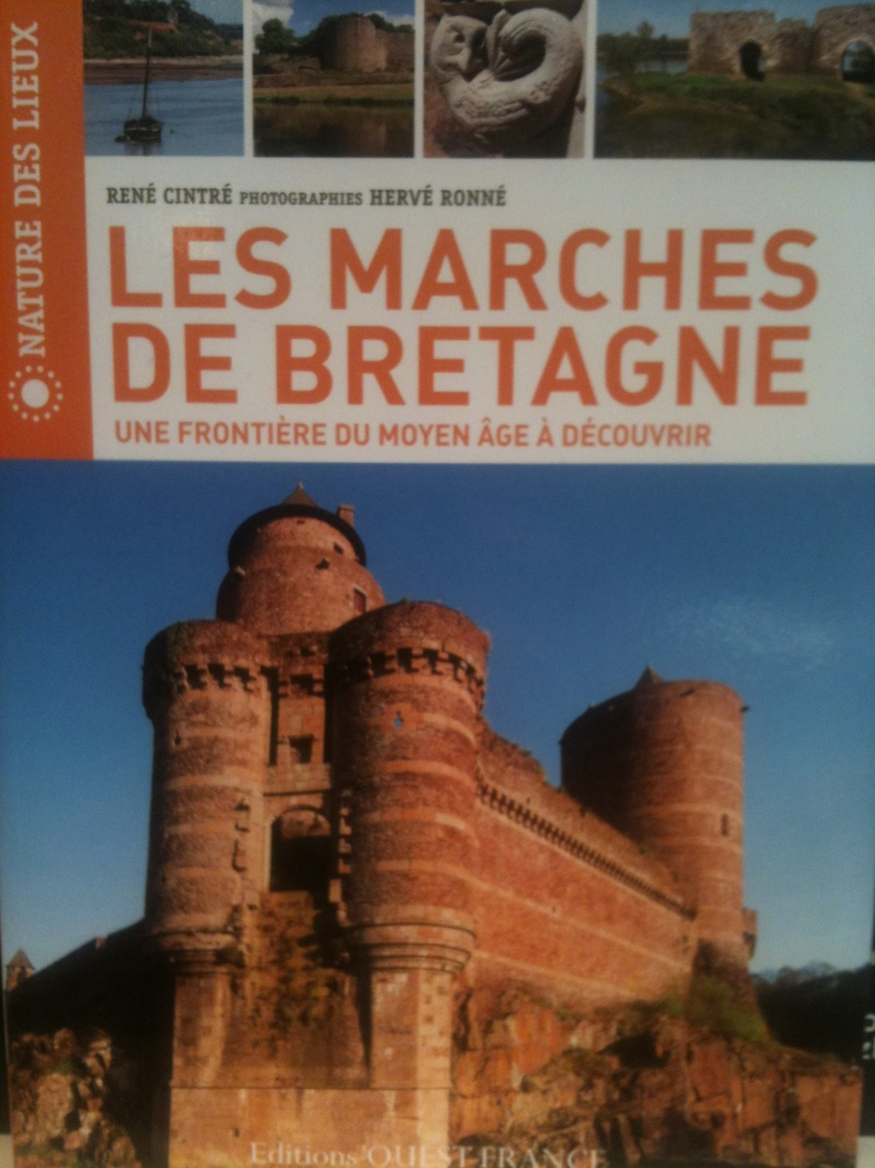 Quelques bons ouvrages des éditions Ouest-France Owein_13