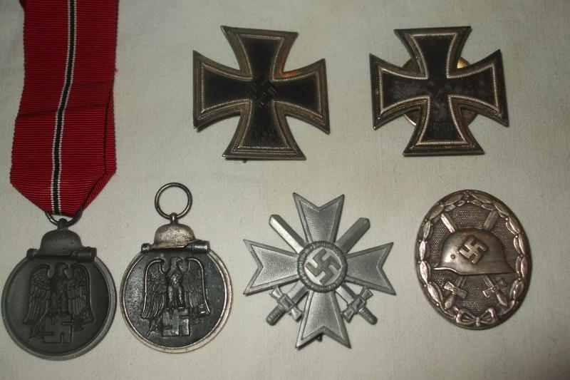 """""""Freiwillige Nederland"""" (1941-1943) Photo10"""