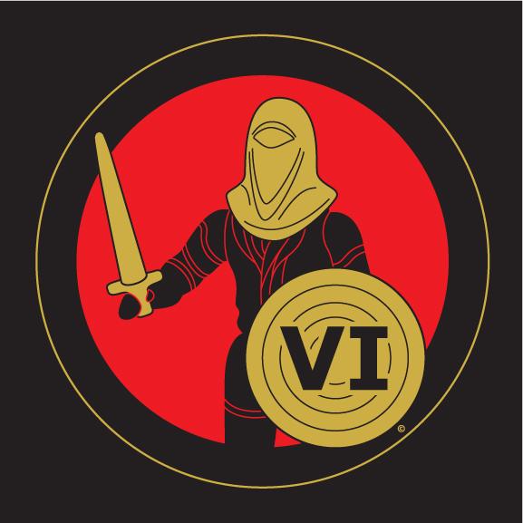 Exclusive GanjaFett CVI Button!!   Vi_art10